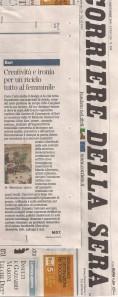 Press Camera del Commercio di Bari